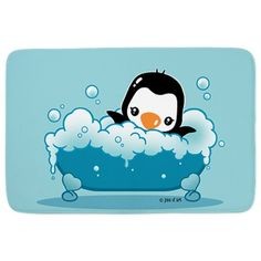 1000 Images About Penguin Home Decor And More On