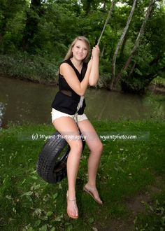 We are having so much fun this summer with #high school #sr photos.  Wyant Photography 240 E. Main St., Carmel IN (317)663-4798 www.wyantphoto.com/ outdoor photos photographer carmel IN | Zionsville IN | (317)63-4798