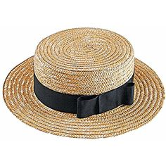 be210041daf3d I Love Lucy Ricky Straw Hat and Bow Tie Standard Costumelicious http   www