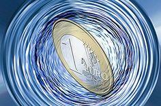 La deuda española cotiza en tipos de interés negativos por primera vez en la historia - http://plazafinanciera.com/deuda-espanola-cotiza-tipos-interes-negativo-primera-vez-historia/ | #Bonos, #DeudaPública, #Portada, #TesoroPúblico, #TipoDeInterés #Mercados