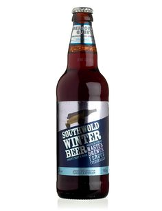 New Adnams beers for Marks and Spencers