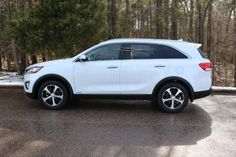 Carolina Cars and Trucks Magazine is the Fastest Growing Online Resource for Used Cars and Trucks in Triangle and Eastern NC. Kia Sorento, Kia Sportage, Crossover Cars, Kia Motors, Used Cars And Trucks, Grand Caravan, Car Posters, Expensive Cars, Future Car