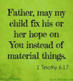 Amen Sweet Jesus Prayer For Mothers, Prayer For My Children, Parents Prayer, Future Children, Prayer Scriptures, Bible Verses, Faith Prayer, Images Bible, Mom Prayers
