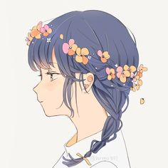 ImageFind images and videos on We Heart It - the app to get lost in what you love. Anime Neko, Kawaii Anime, Manga Anime, Aesthetic Couple, Aesthetic Anime, Cute Couple Wallpaper, Cute Anime Wallpaper, Anime Couples Drawings, Anime Couples Manga