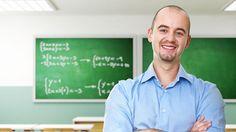 Teacher_Introduction