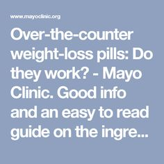 Illegal rapid weight loss pills picture 2