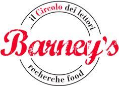 Alla scoperta del bar della Lettura incantata. #Torino http://www.mole24.it/2014/01/17/alla-scoperta-del-bar-della-lettura-incantata/