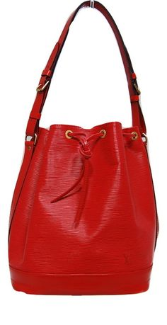 Louis Vuitton Noe Bucket Bag