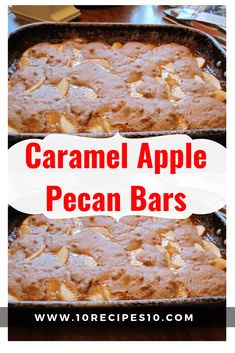 Salmon – An Affordable Luxury Apple Pie Bars, Pecan Bars, Inexpensive Meals, Easy Meals, Cinnamon Pecans, Shortbread Crust, Streusel Topping, Apple Recipes