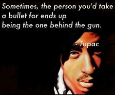 70 Best Tupac Quotes Images 2pac Quotes Tupac Quotes Tupac Shakur