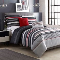 b423fa62b46 Featuring an array of color block stripes in sophisticated hues