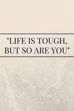 Livet som gründer, kan være utfordrende til tider... Les mer på bloggen. www.dinbabyshower.weebly.com www.dinbabyshower.no