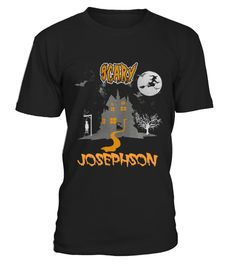 # JOSEPHSON .  COUPON CODE    Click here ( image ) to get COUPON CODE  for all products :      HOW TO ORDER:  1. Select the style and color you want:  2. Click Reserve it now  3. Select size and quantity  4. Enter shipping and billing information  5. Done! Simple as that!    TIPS: Buy 2 or more to save shipping cost!    This is printable if you purchase only one piece. so dont worry, you will get yours.                       *** You can pay the purchase with :