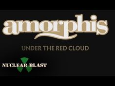 AMORPHIS - Death Of A King (OFFICIAL TRACK & LYRICS) - YouTube