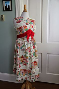 """""""simplicity 3345""""  