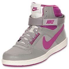 haha i wish i could shop without a budget Women's Casual, Casual Wear, Casual Shoes, Paula Radcliffe, Lebron James, Dress Codes, Nike Air Force, Kicks, Sneakers Nike