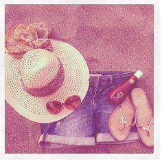 #bebak#holiday#sea#fashion#shoes