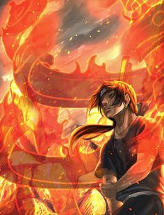 Naruto Shippuden Sasuke, Naruto Kakashi, Anime Naruto, Wallpaper Naruto Shippuden, Naruto Wallpaper, Naruto Art, Manga Anime, Boruto, Anime Boys