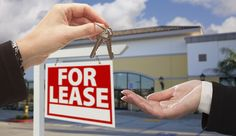 Commercial Leasing Milwaukee is a rent that you would sign to rent a distribution center, office, or other business space and utilize it to maintain a business. The terms in a commercial leasing vary broadly yet the majority of these sorts of leases are composed to profit the landowner, not the tenant.  #investmentbrokers #propertybrokers #commercialproperty #residentialproperty