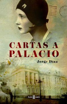 A comienzos del verano de 1914, todo está preparado en Madrid para la boda de la hija de los marqueses de los Alerces con el duque del Camino. Son la ...