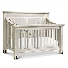 21 Best Baby Number Two Images Convertible Crib Cribs