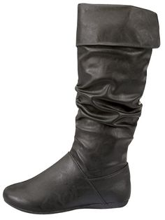 Chiara Black Boot - $40 Black Boots, Riding Boots, Footwear, Shoes, Fashion, Horse Riding Boots, Moda, Zapatos, Shoe