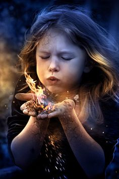 Find images and videos about girl, magic and fire on We Heart It - the app to get lost in what you love. Story Inspiration, Writing Inspiration, Character Inspiration, Fantasy World, Fantasy Art, Breathing Fire, Believe In Magic, Cyberpunk, Fairy Tales