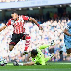 Southampton vs. Manchester City: Team News, Preview, Live Stream, TV Info