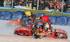 Berliner-Eis-Challenge-2013_Tag_2-910
