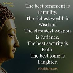 25 Insightful Quotes on Wisdom – Viral Gossip Buddhist Quotes, Spiritual Quotes, Positive Quotes, Wise Quotes, Quotable Quotes, Words Quotes, Sayings, Zen Quotes, Buddha Quotes Inspirational