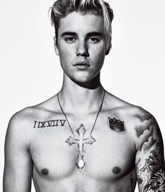Tell me how can a Person be so perfekt and beautiful ?! #JB