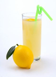 liver juicing
