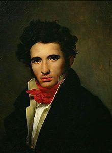 Léon Cogniet - Wikipedia