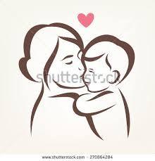 Výsledek obrázku pro mother and child