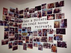 LOVE THIS IDEA ♥