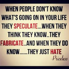 fake christian quotes and images | You know you're doing something right, when people you don't even know ...