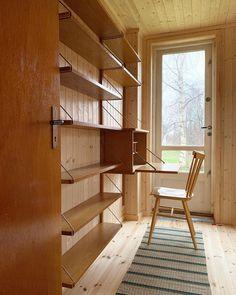 Divider, Loft, Bed, Furniture, Instagram, Home Decor, Decoration Home, Stream Bed, Room Decor