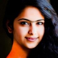 The small screen star who has charmed the audiences with her stunning performance in Balika Vadhu as Anandi and as the young sister Roli in Sasural Simar Ka, the very own face of the Indian television Avika Gor is now going to be featured in her second movie and it has also been reported that the movie is going be women centric.