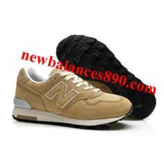 Buy New Balance x J.Crew M1400CT Shawn Yue Khaki White Men Sneakers ( $ 59.92)