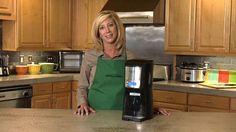 BrewStation® Summit 12 Cup Coffee Maker | BrewStation® | Hamilton Beach very good coffee maker, I have one!