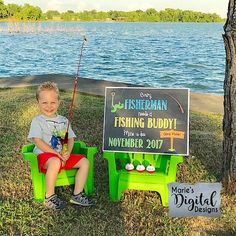 Trendy Baby Announcement Big Brother News Ideas Baby Number 2 Announcement, Second Pregnancy Announcements, Baby Announcement To Husband, Creative Pregnancy Announcement, Pregnancy Announcement Photos, New Big Brother, Baby Fish, Maternity Pictures, Future Baby