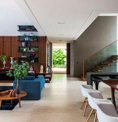Casa em Joinville   Metroquadrado                                                                                                                                                                                 Mais