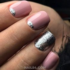 Expand style to your nails by using nail art designs. Used by fashion-forward personalities, these kinds of nail designs will incorporate instant elegance to your outfit. Acrylic Nail Art, Nail Art Diy, Easy Nail Art, Cool Nail Art, Gel Nail Art Designs, French Nail Designs, Vacation Nails, Trendy Nail Art, Instagram Nails