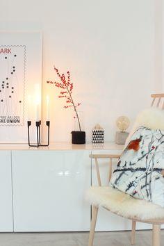 Der frühe Vogel#einrichtung #interior #deko #dekoration #decoration #wohnen…