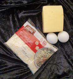 lavkarbomedhanne – Kyllingsuppen som får gjestene til å si mmmmmm. Cottage Cheese, Bagels, Ketchup, Pesto, Dairy, Food, Essen, Meals, Yemek