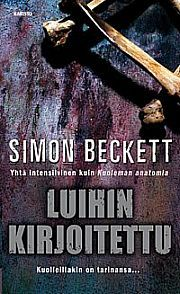 lataa / download LUIHIN KIRJOITETTU epub mobi fb2 pdf – E-kirjasto