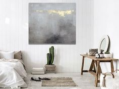Ir a producto Oversized Mirror, The Originals, Furniture, Home Decor, Canvases, Gold Leaf, Dark Brown, Houses, Decoration Home