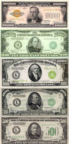 ProPaperArts is your one-stop shop for counterfeit money, SSD chemicals and all fake and real documents. Money Notes, Rare Coins Worth Money, Mo Money, Money Stacks, Coin Worth, Attract Money, Coins For Sale, Money Affirmations, Coin Collecting