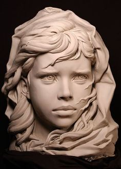Philippe Faraut is a talented sculptor. He was born in France and traveled a lot in Europe, Asia, Africa, the Caribbean, studying the culture of the countries. More than fifteen years, Philippe traveled around the United States and Canada, where he learned the art of sculpting.