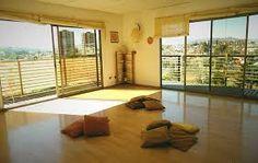 Resultado de imagen para meditacion spa